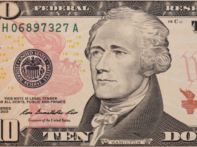 hamilton-bill-resized1