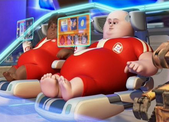 Wall-E obese humans - cropped