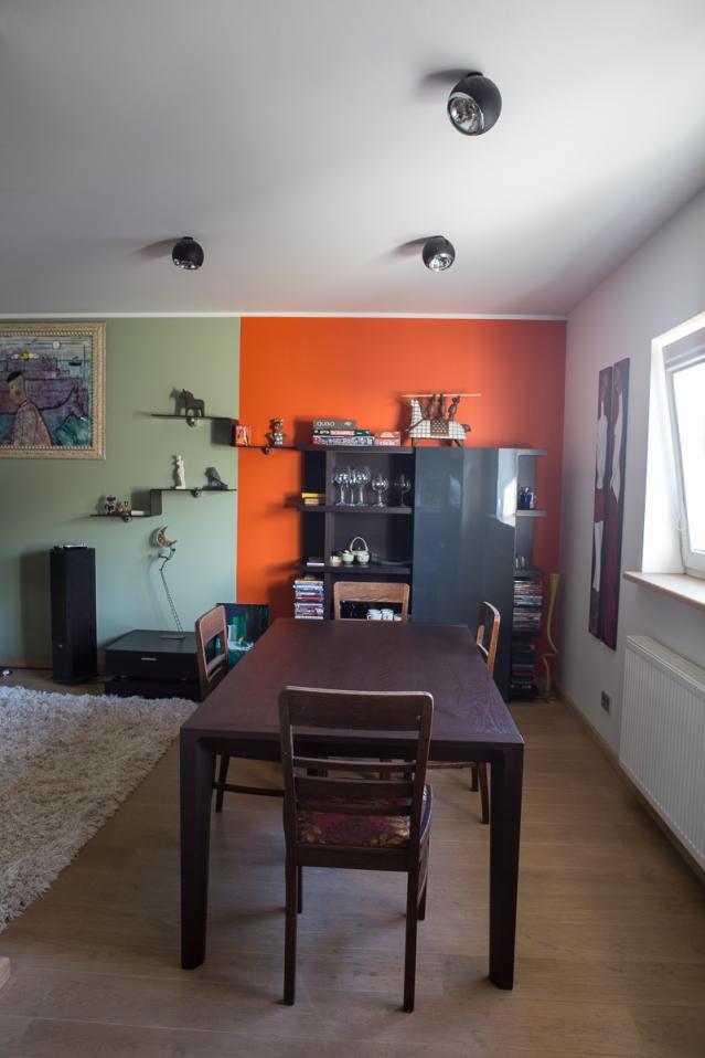airbnb-11.jpg