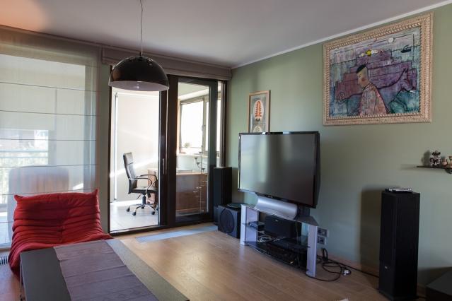 airbnb-12.jpg