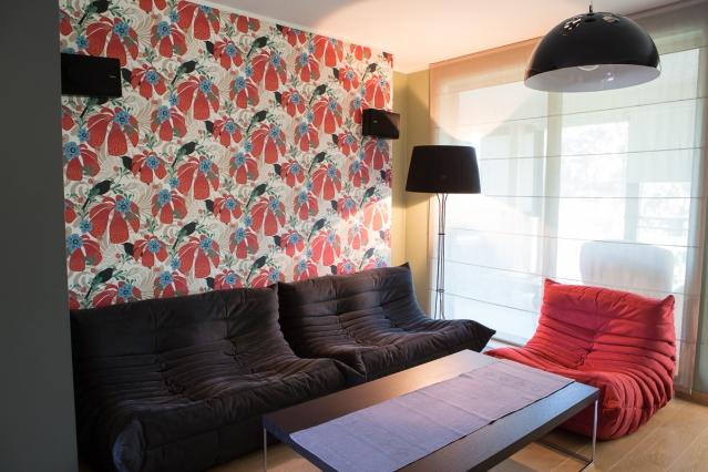 airbnb-13.jpg