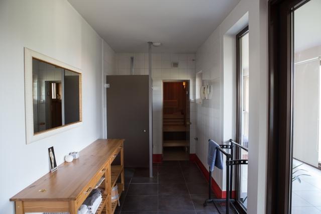 airbnb-20.jpg