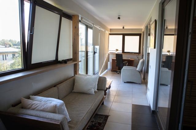 airbnb-22.jpg