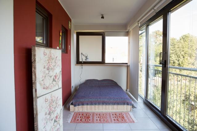 airbnb-24.jpg