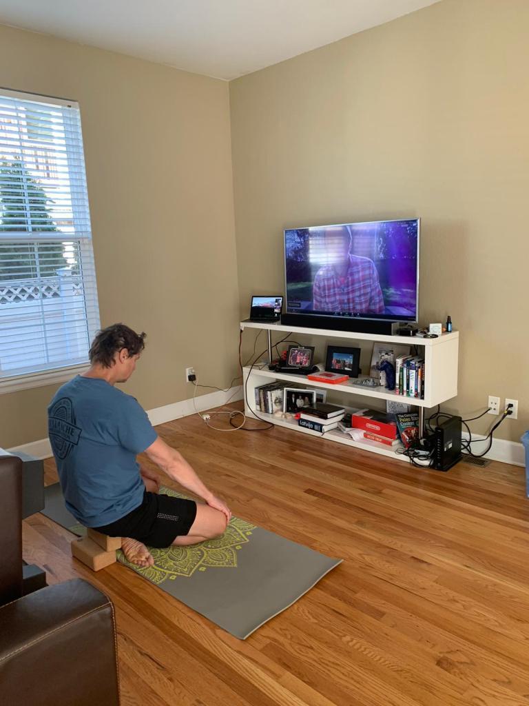 yoga.jpg?w=768